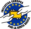 Renta Básica Universal e Incondicional para la ciudadanía europea