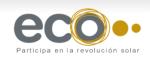 Ecooop