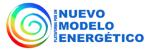 Plataforma por un Nuevo Modelo Energético