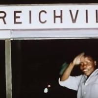 """Análisis antropológico de """"Moi, un noir"""" de Jean Rouch (1958): colonialismo e inmigración"""