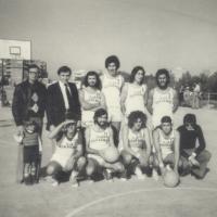 Aplicación del modelo de Kübler-Ross al deporte en los adolescentes estudiosos