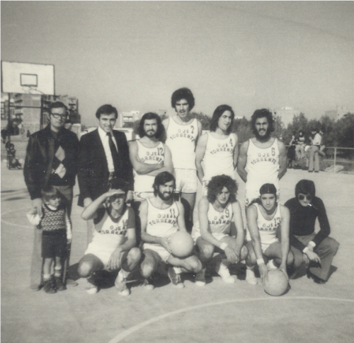 basquet1