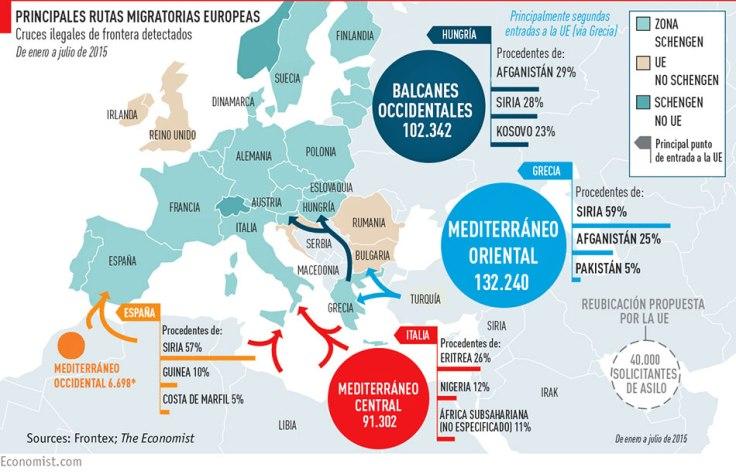 globalization_eu117_04