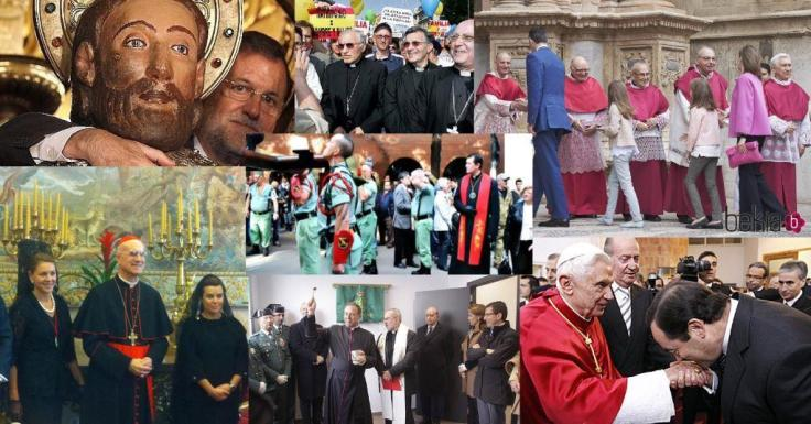 politica-y-religion-en-espana-d