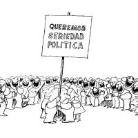 ¿Seguro que es populismo?