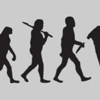 Concluyendo: ni revolución ni tradición, ¡evolución!