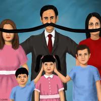 El PIN parental y el movimiento antivacunas: dos peligros parecidos.