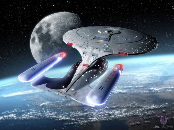 ncc-1701-b-enterprise