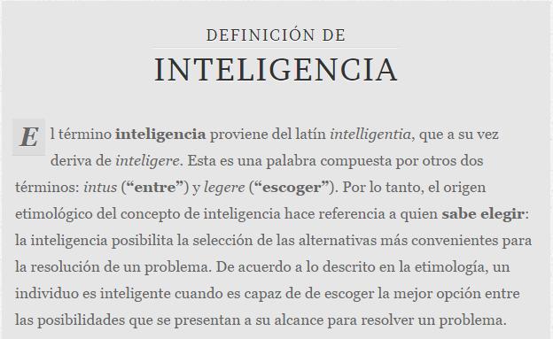 definicion-de-inteligencia