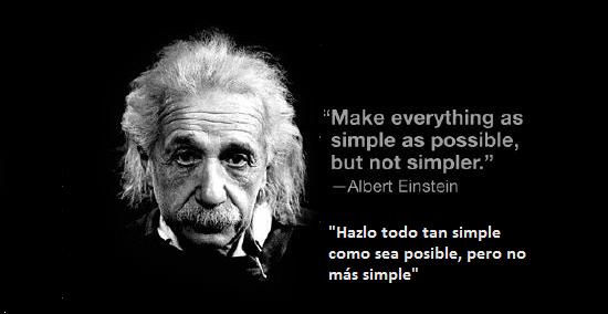 einstein-simplificar-pequeno