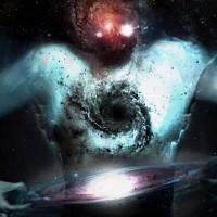 Buscando el Filtraco: la paradoja de Fermi