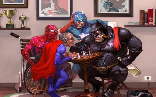 superheroes-jubilados-1024x640
