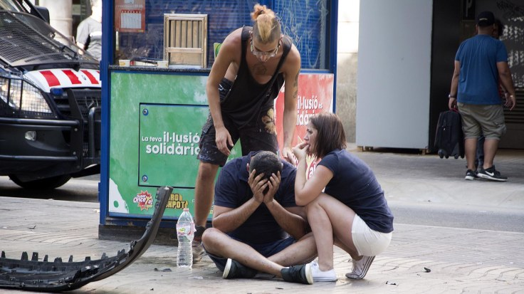 accidente-rambla-barcelona-atentado-31-1