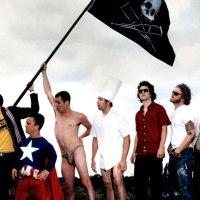 El mítico Club de la Estupidez Humana: una definición