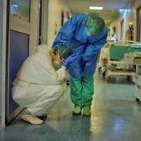 Pongamos que hablo de Sanidad (3): el tamaño del hospital importa