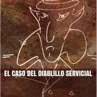 La tercera (y última) novela de la trilogía Miguel Ayala ya está disponible.